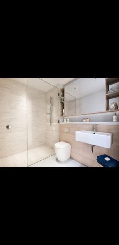 $280, Whole-property, 2 bathrooms, Solent Circuit, Baulkham Hills NSW 2153