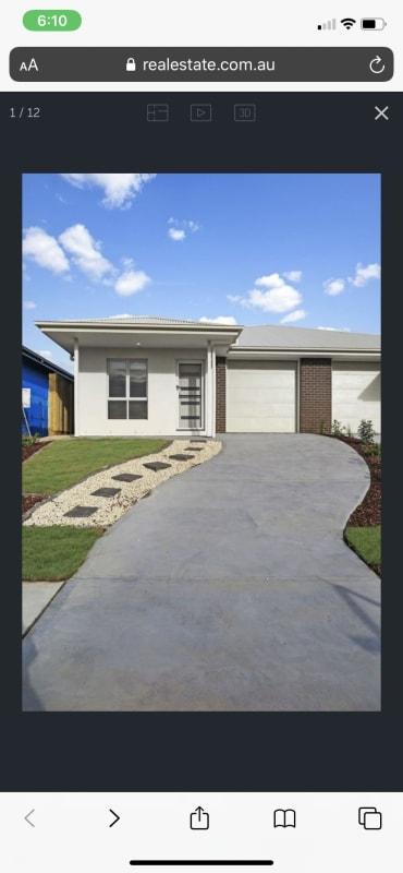 $165, Share-house, 3 bathrooms, Mirug Crescent, Fletcher NSW 2287