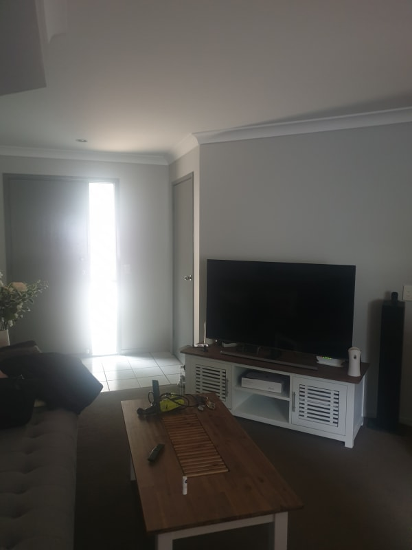 $120, Student-accommodation, 3 bathrooms, Jubilee Terrace, Ashgrove QLD 4060