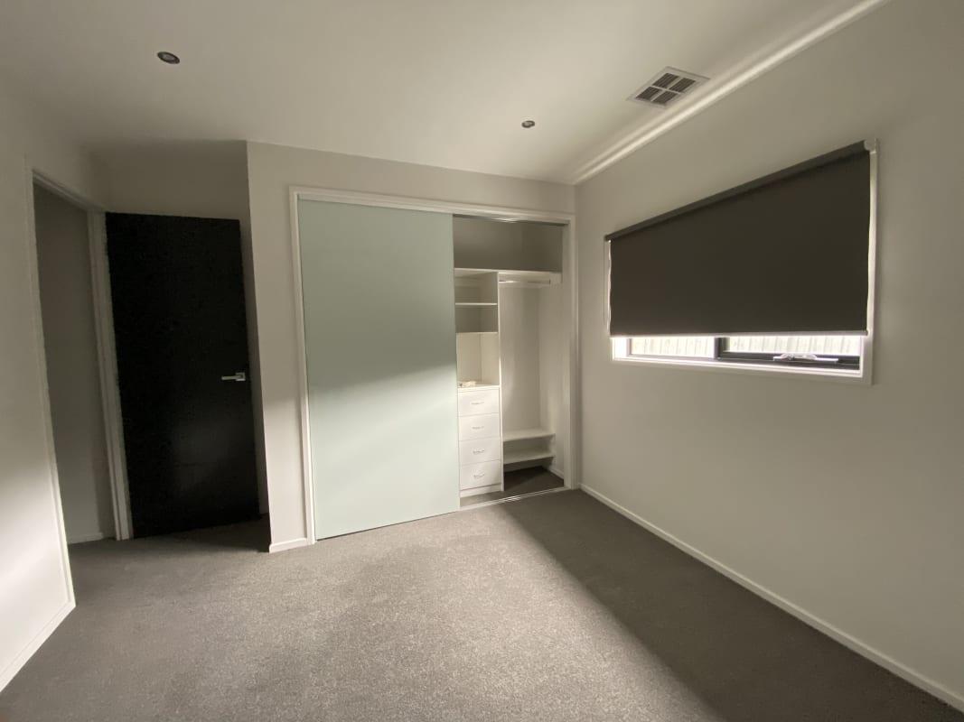 $230, Share-house, 3 bathrooms, Gatria Street, Williams Landing VIC 3027
