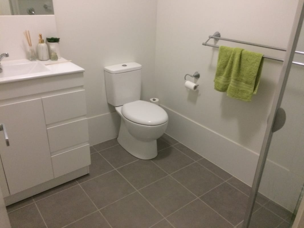 $220, Flatshare, 2 bathrooms, Philip Hodgins Street, Wright ACT 2611