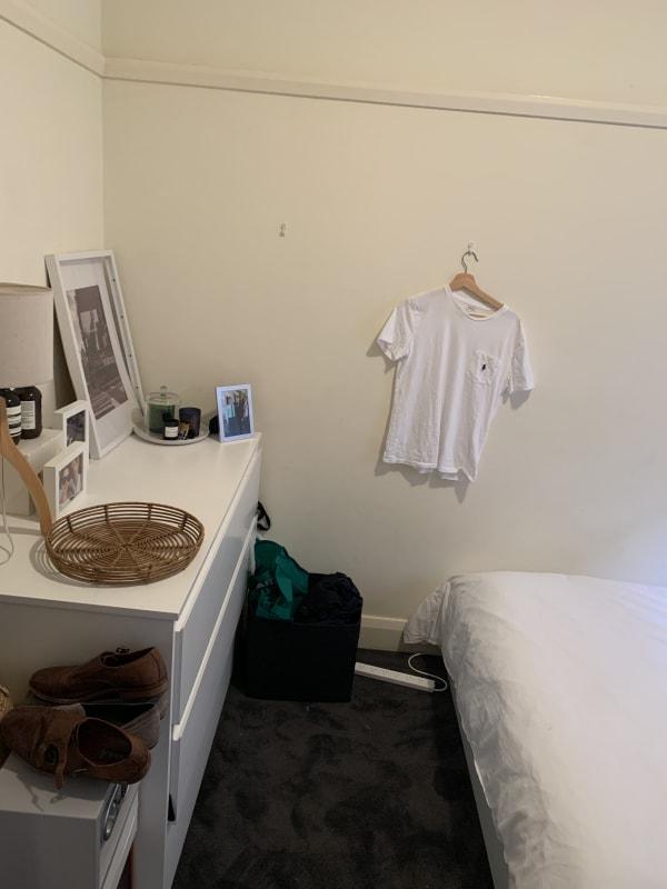 $320, Flatshare, 2 bathrooms, Moira Crescent, Coogee NSW 2034