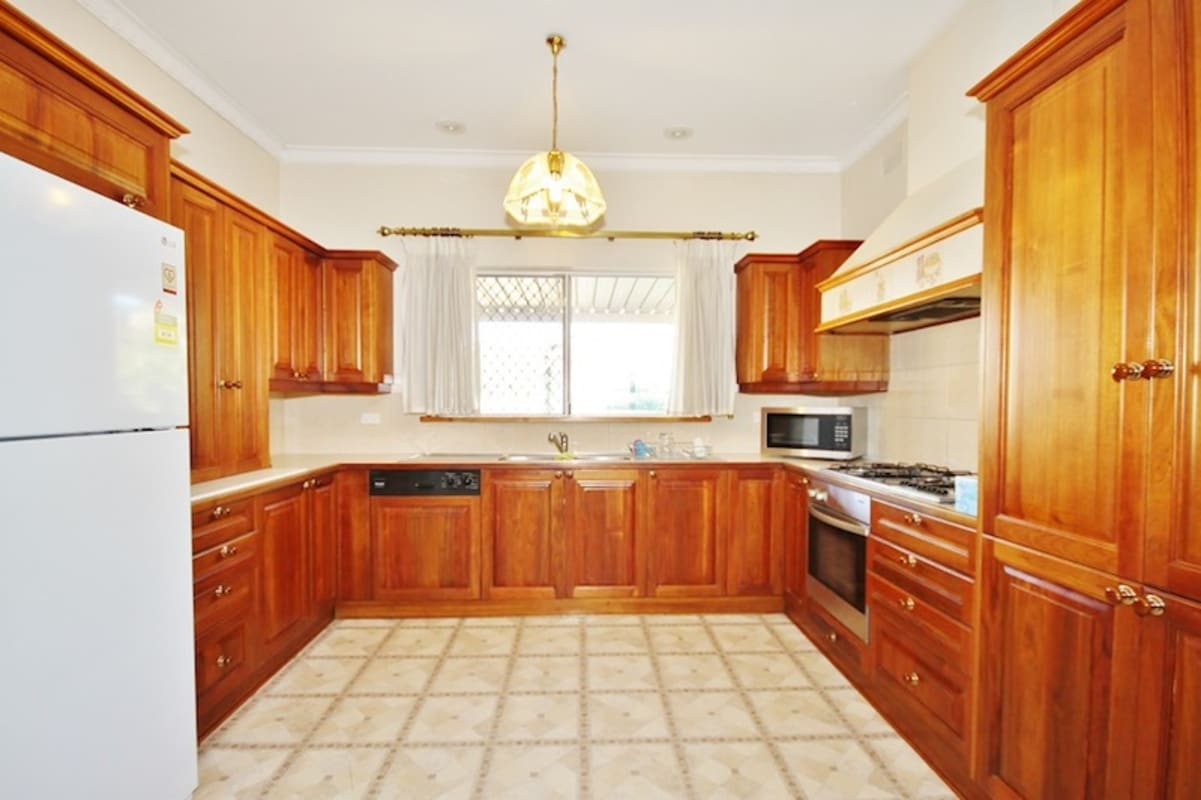 $185-189, Share-house, 2 rooms, Adelaide Street, Maylands SA 5069, Adelaide Street, Maylands SA 5069