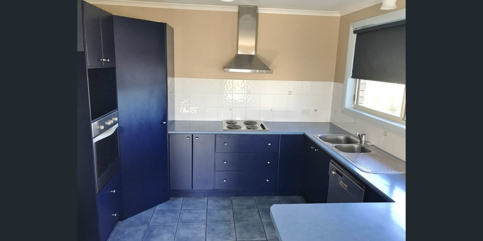 $150, Share-house, 3 bathrooms, Fairview Drive, Kingston TAS 7050