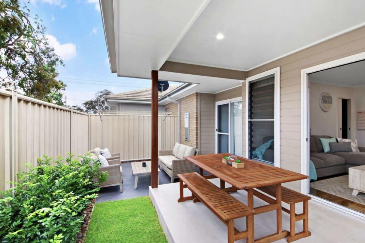 $250, Flatshare, 2 bathrooms, Osborne Avenue, Umina Beach NSW 2257