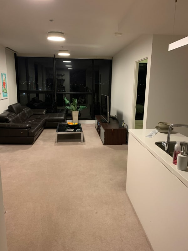 $220, Share-house, 2 bathrooms, Grosvenor Street, Abbotsford VIC 3067