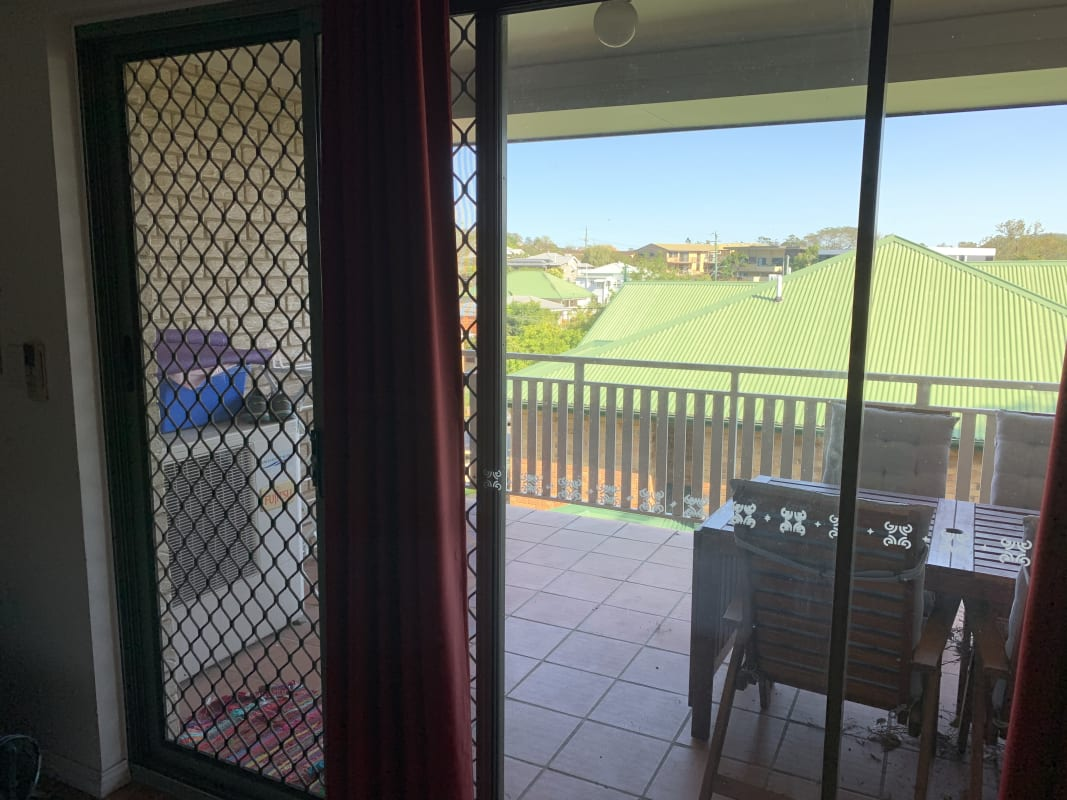 $180, Flatshare, 2 bathrooms, Wickham Street, Newmarket QLD 4051