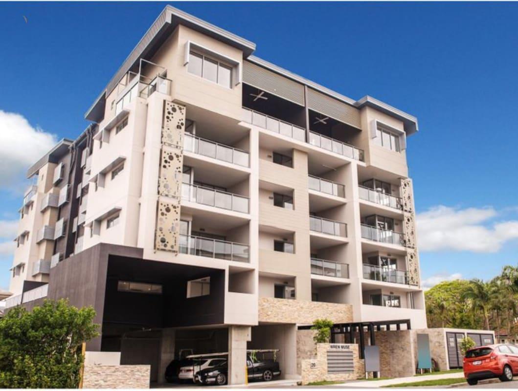 $220, Flatshare, 3 bathrooms, Lawley Street, Kedron QLD 4031