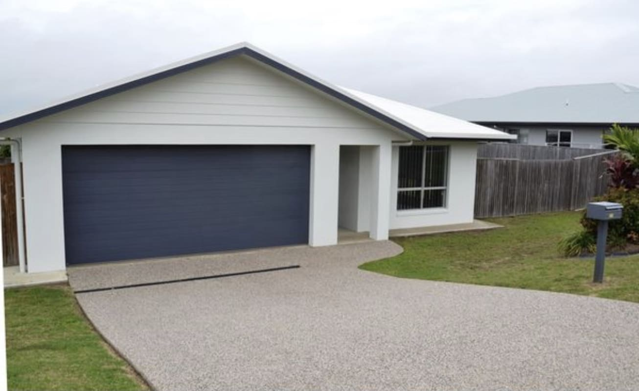 $200, Share-house, 4 bathrooms, Kerrisdale Crescent, Beaconsfield QLD 4740