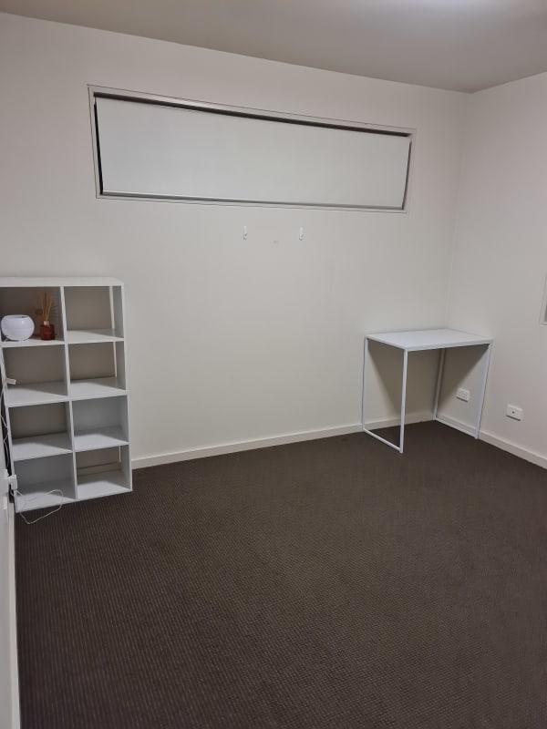 $165, Share-house, 3 bathrooms, Gordons Hill Road, Lindisfarne TAS 7015