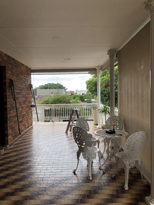$150, Student-accommodation, 6 bathrooms, Godfrey Street, Banksia NSW 2216