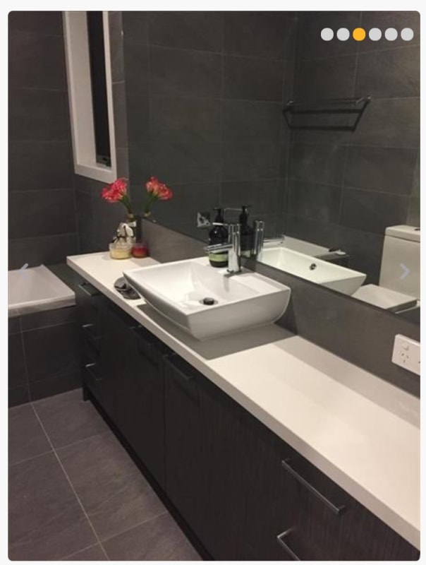 $190, Share-house, 3 bathrooms, Vale Street, Mornington VIC 3931