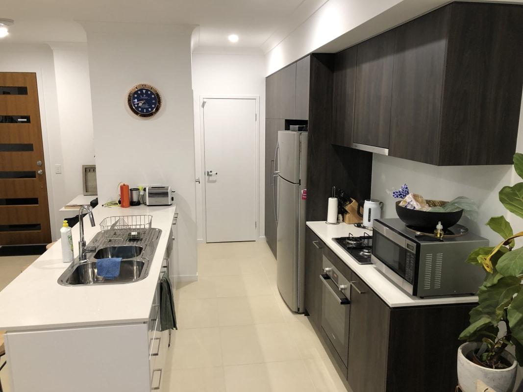 $175, Share-house, 4 bathrooms, Bonogin Road, Mudgeeraba QLD 4213