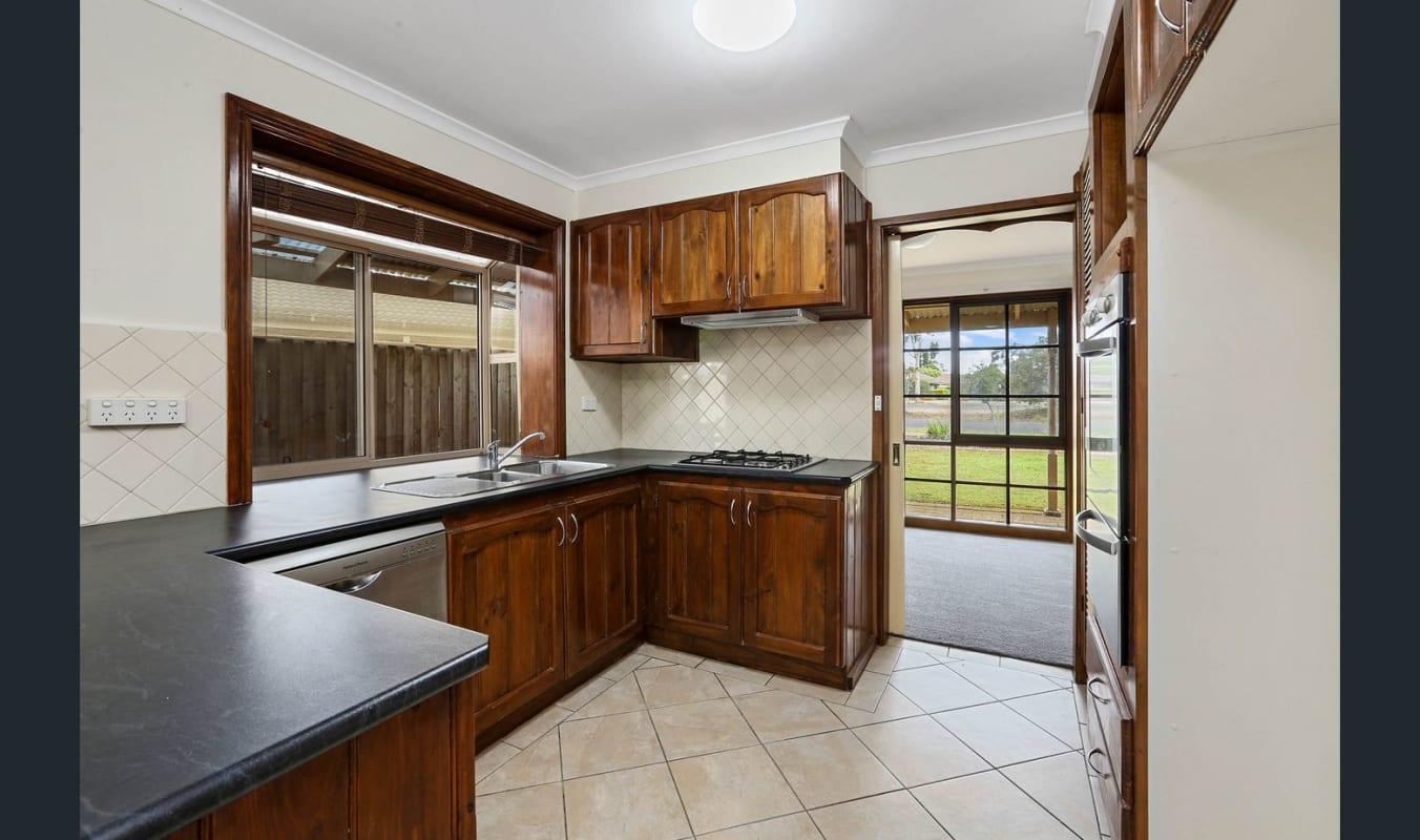 $200, Share-house, 3 bathrooms, McClelland Avenue, Lara VIC 3212