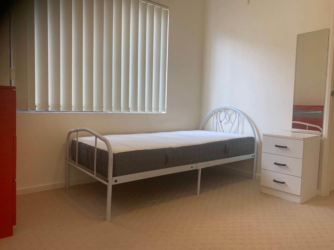 $140, Share-house, 4 bathrooms, Beveridge Street, Bentley WA 6102