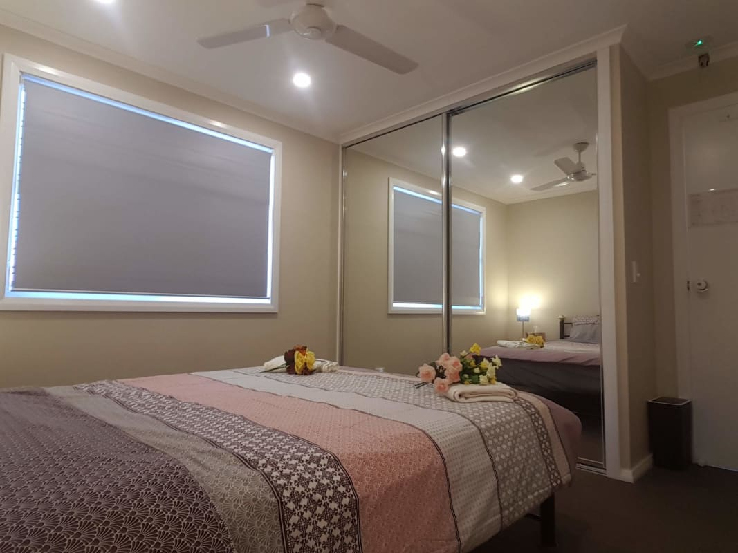 $160-350, Share-house, 3 rooms, Cunningham Street, Westdale NSW 2340, Cunningham Street, Westdale NSW 2340