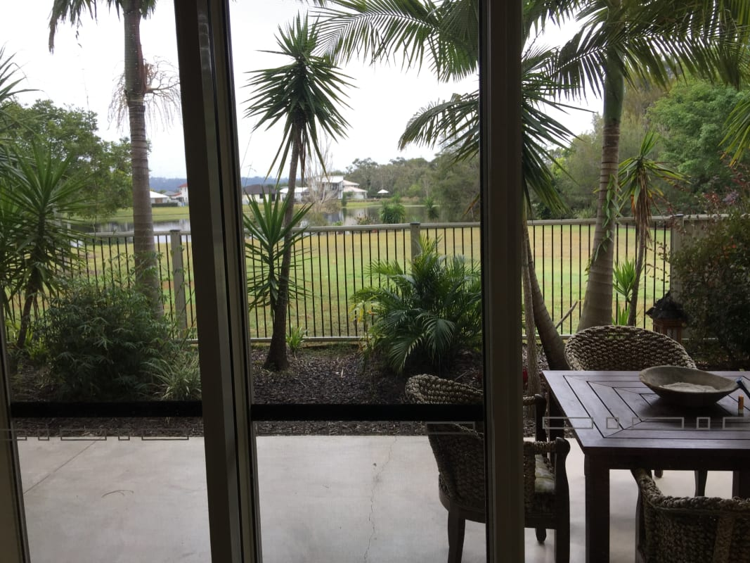 $160, Share-house, 4 bathrooms, Fitzwilliam Drive, Sippy Downs QLD 4556