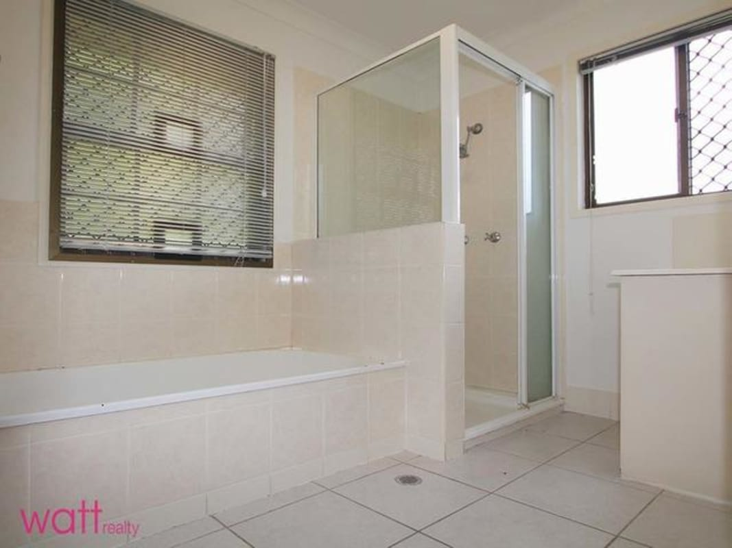 $210, Share-house, 3 bathrooms, Gympie Road, Bald Hills QLD 4036