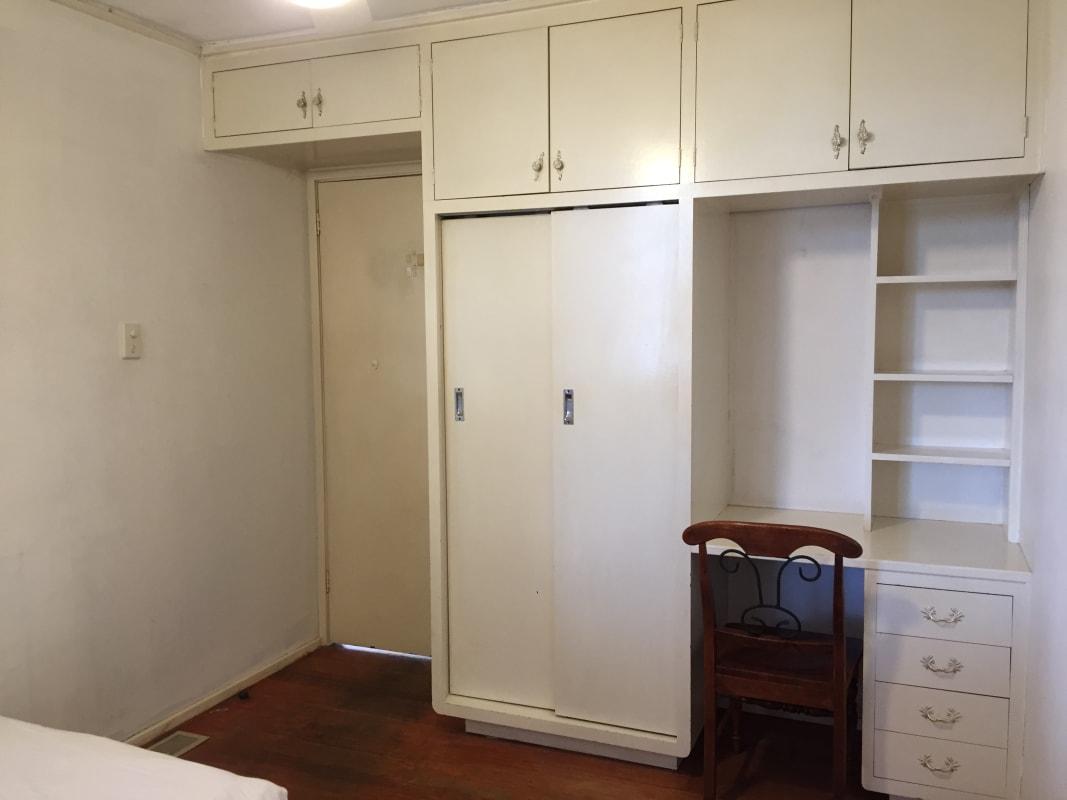 $120, Share-house, 3 bathrooms, Samada Street, Notting Hill VIC 3168