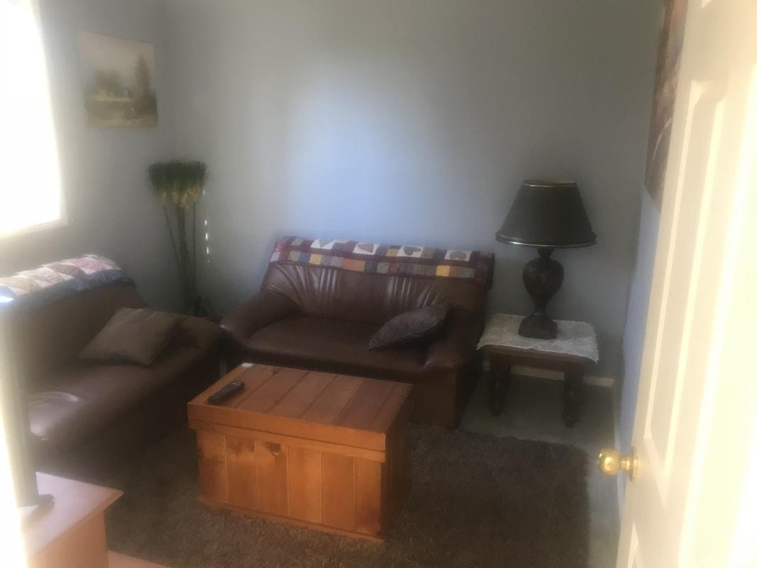 $310, Whole-property, 1 bathroom, Wallaga Avenue, Leumeah NSW 2560