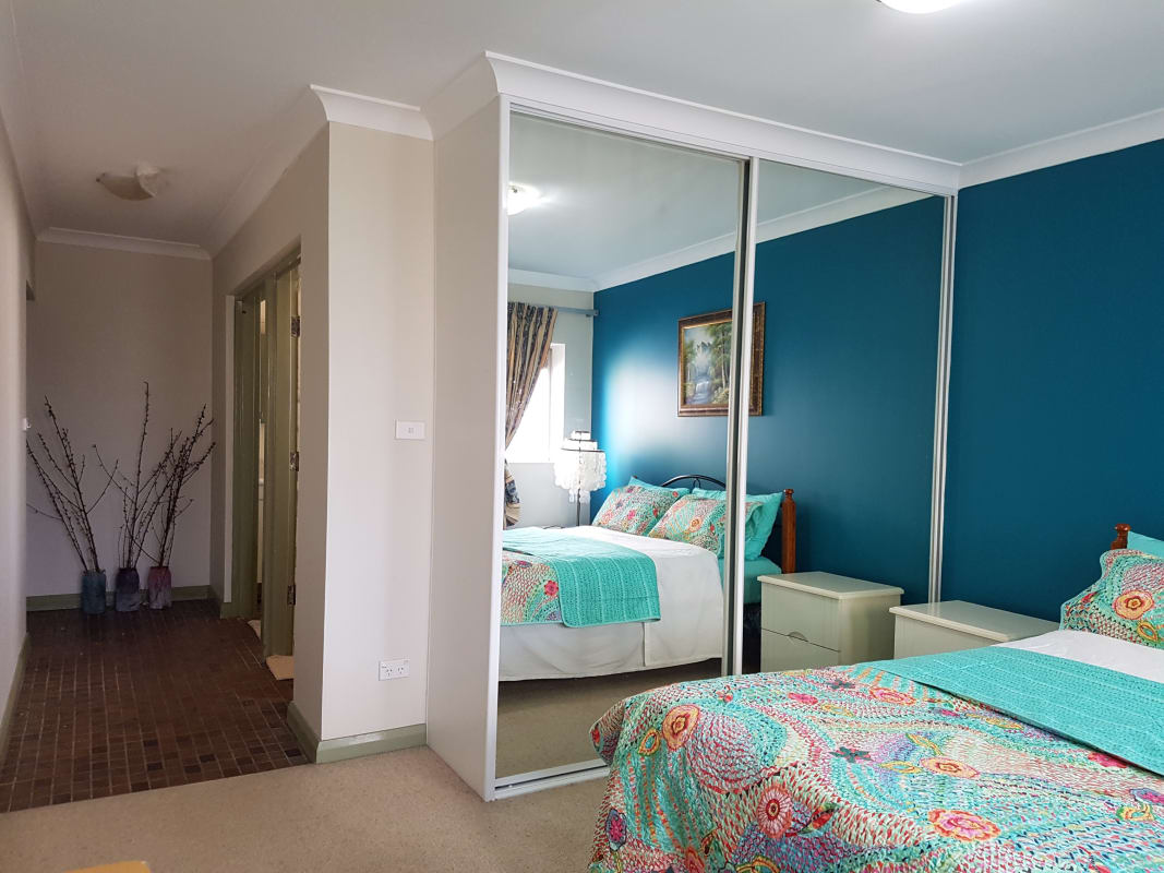 $295-305, Share-house, 2 rooms, Elizabeth Street, Ashfield NSW 2131, Elizabeth Street, Ashfield NSW 2131