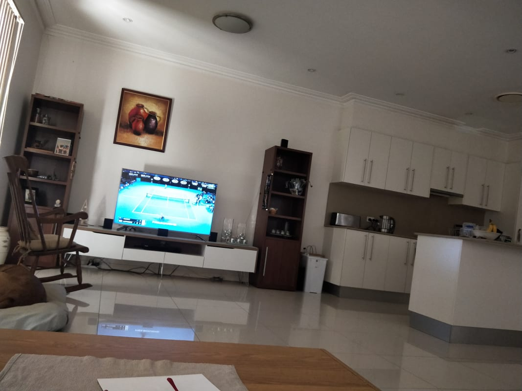 $250, Share-house, 4 bathrooms, Valley Road, Eastwood NSW 2122