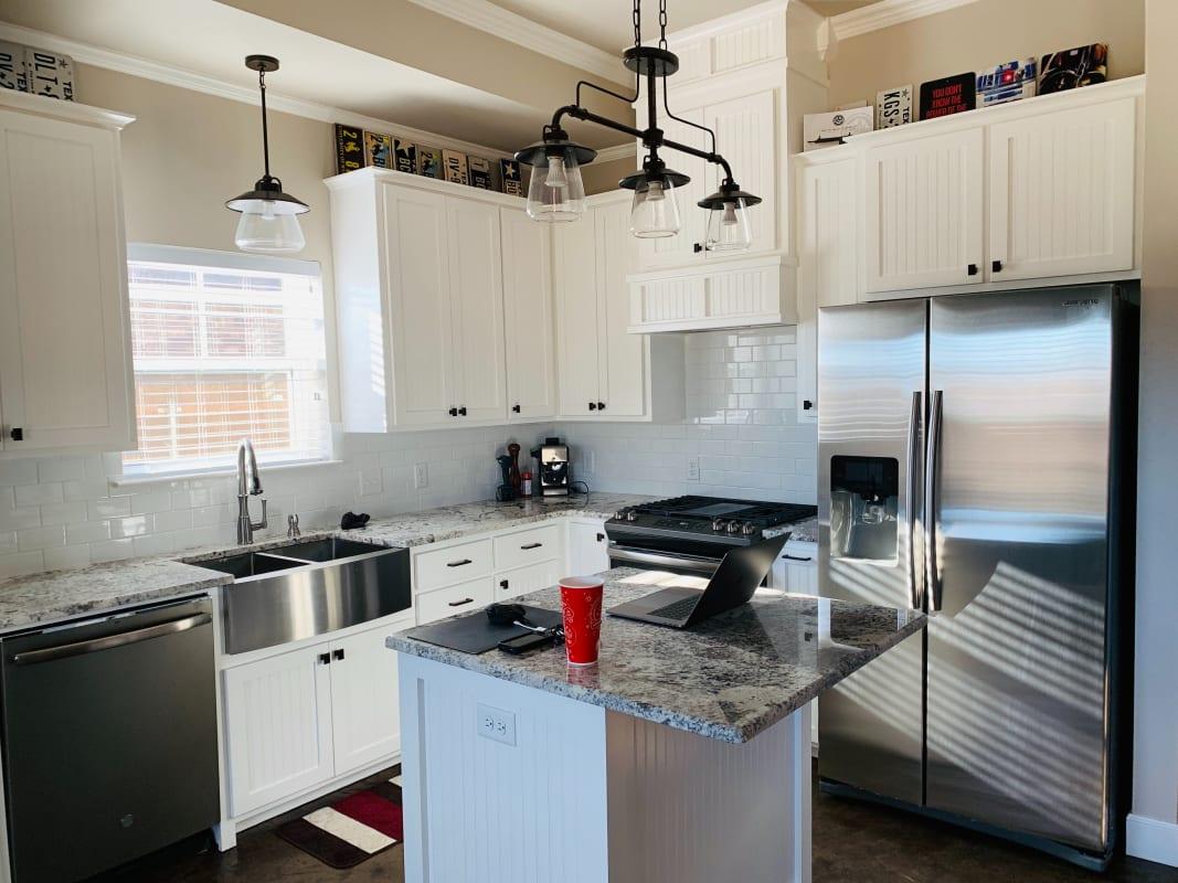 $58, Share-house, 4 bathrooms, Baringa Avenue, Logan Central QLD 4114