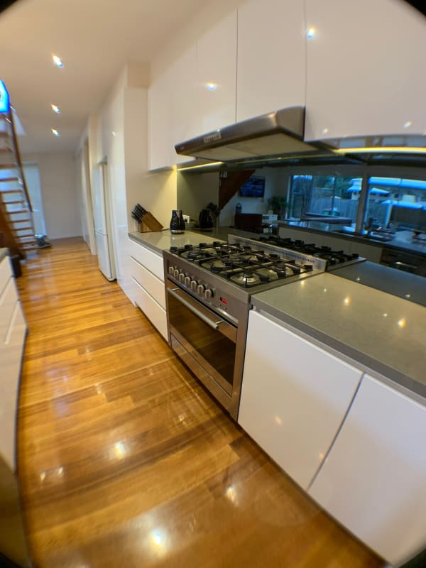 $175-225, Share-house, 2 rooms, Russell Street, West Footscray VIC 3012, Russell Street, West Footscray VIC 3012