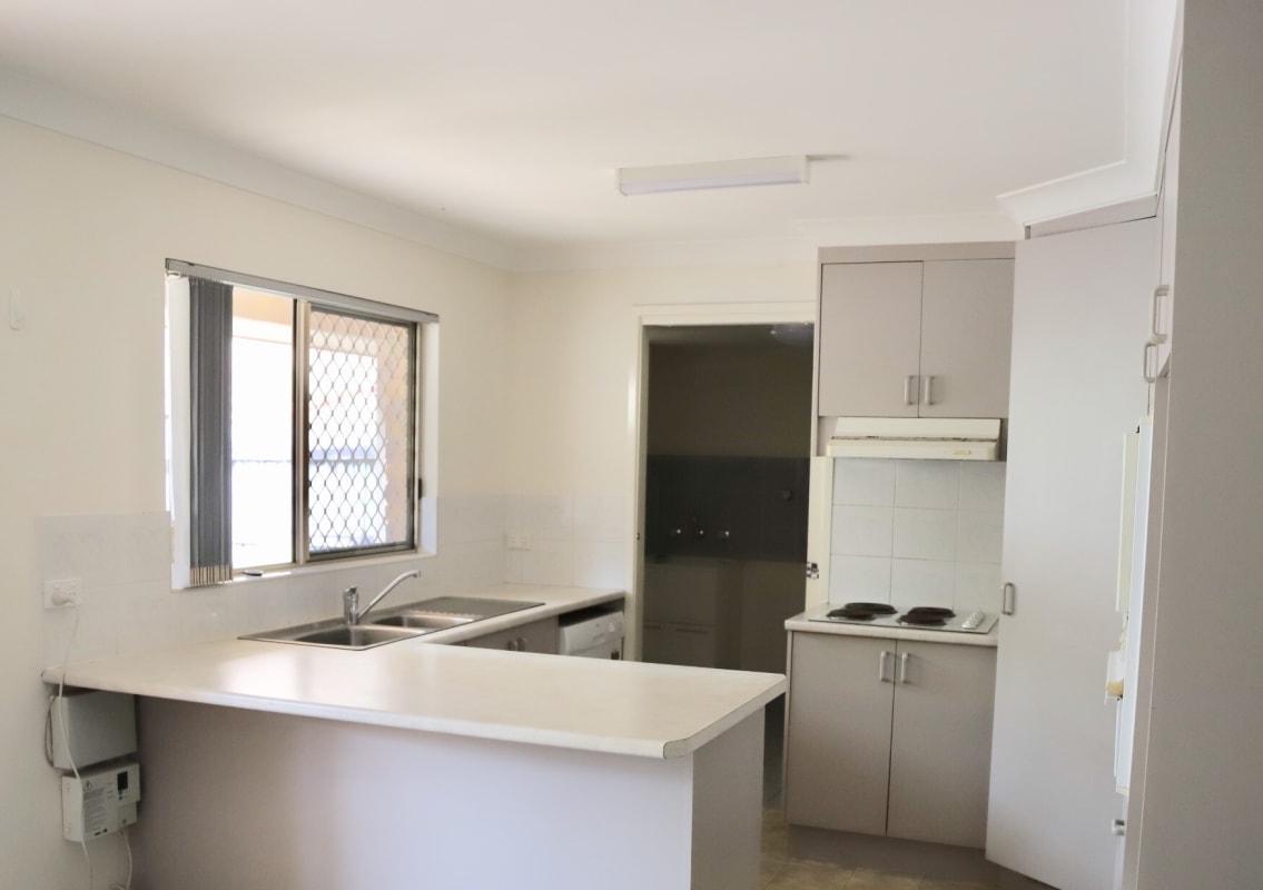 $200, Share-house, 2 rooms, Park Beach Road, Coffs Harbour NSW 2450, Park Beach Road, Coffs Harbour NSW 2450