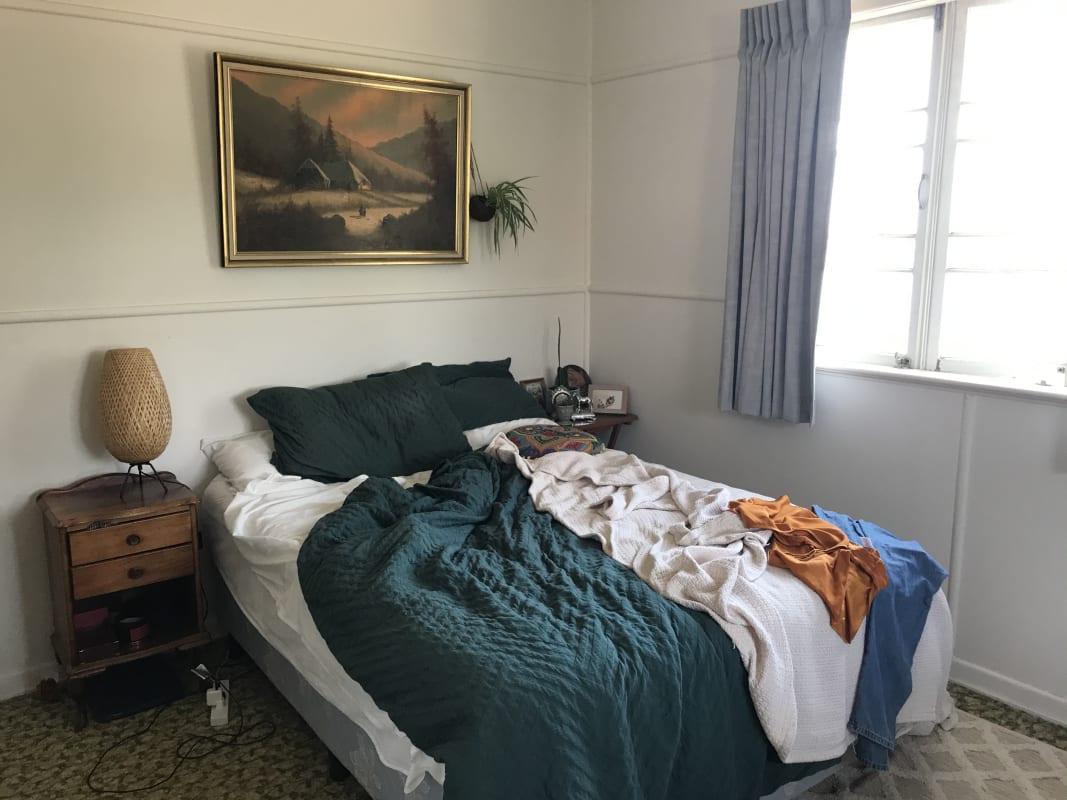 $170, Share-house, 4 bathrooms, Thornycroft Street, Tarragindi QLD 4121
