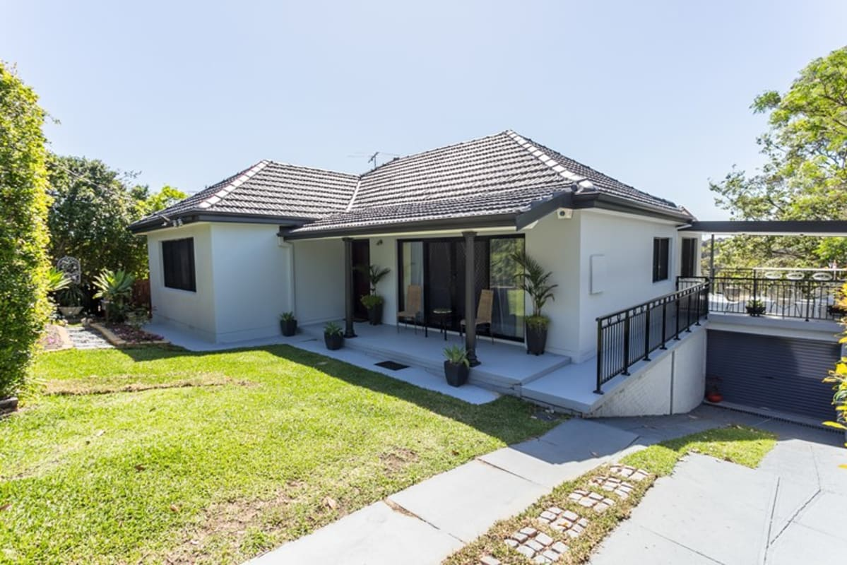 $180, Share-house, 5 bathrooms, Janet Street, Jesmond NSW 2299