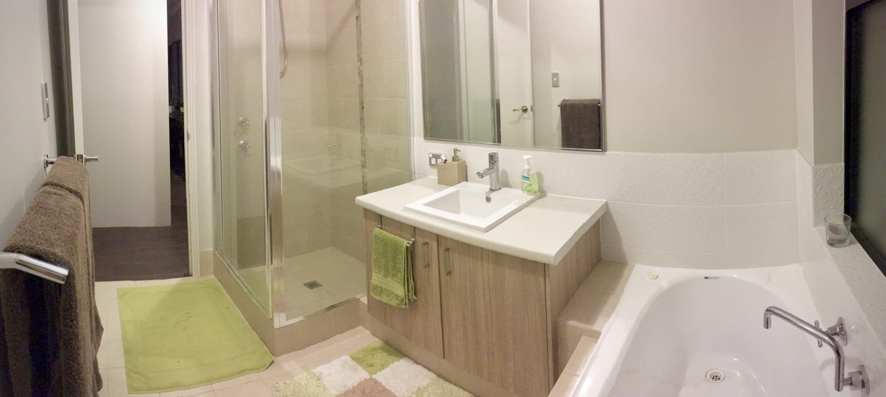 $160, Share-house, 4 bathrooms, Georgina Street, Yalyalup WA 6280