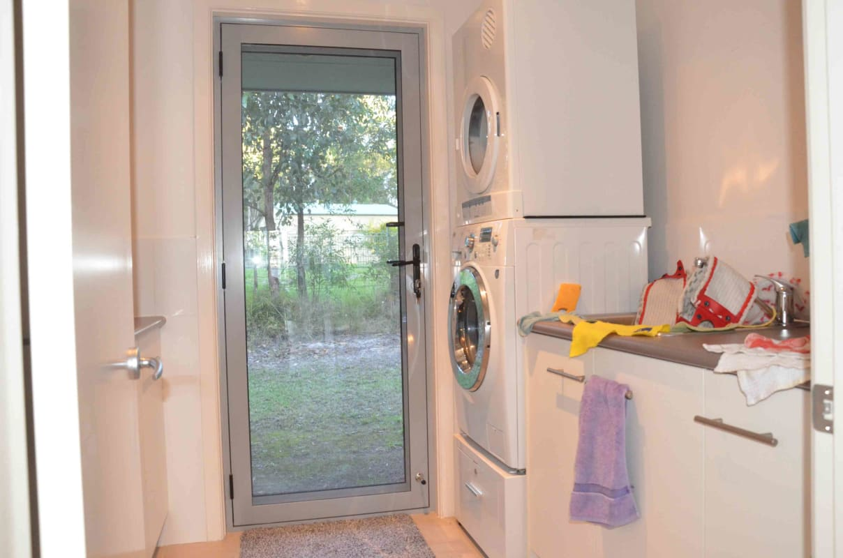 $185, Share-house, 4 bathrooms, Woodlands Drive, Thornton NSW 2322