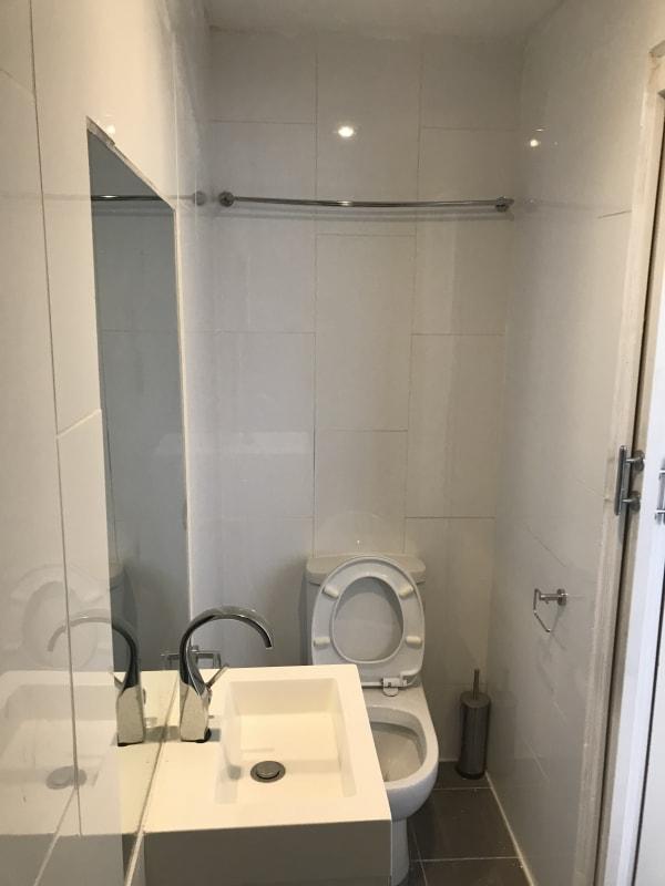 $200-250, Share-house, 2 rooms, University Drive, Waratah West NSW 2298, University Drive, Waratah West NSW 2298