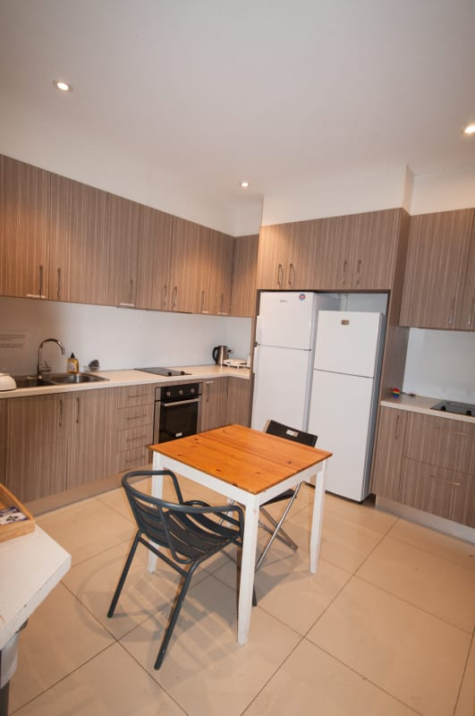 $220-280, Share-house, 2 rooms, City Road, Chippendale NSW 2008, City Road, Chippendale NSW 2008