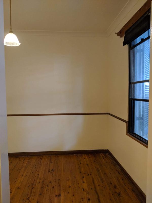 $380, 1-bed, 1 bathroom, Wilson Street, Darlington NSW 2008