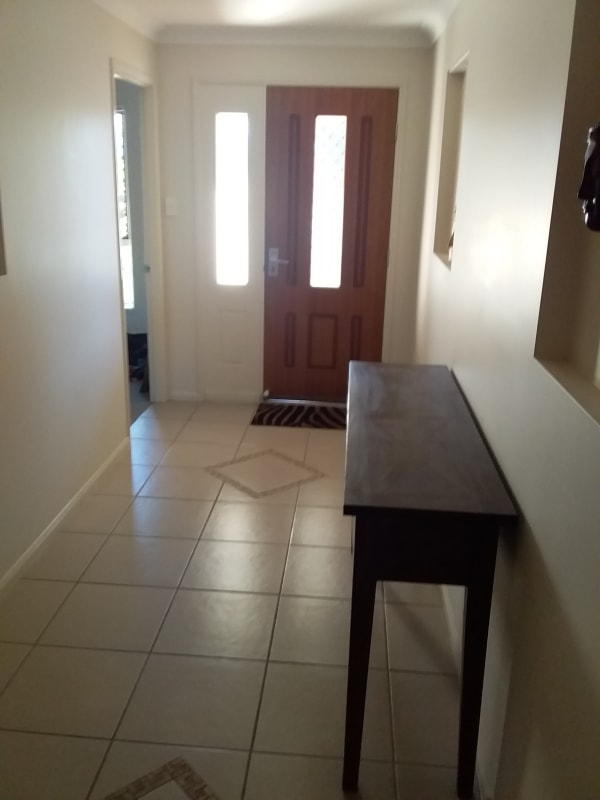 $200, Share-house, 4 bathrooms, Kingair Road, Upper Coomera QLD 4209