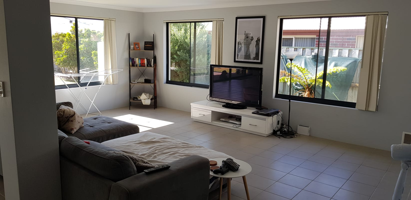 $160, Share-house, 3 rooms, Ritchie Drive, Rockingham WA 6168, Ritchie Drive, Rockingham WA 6168