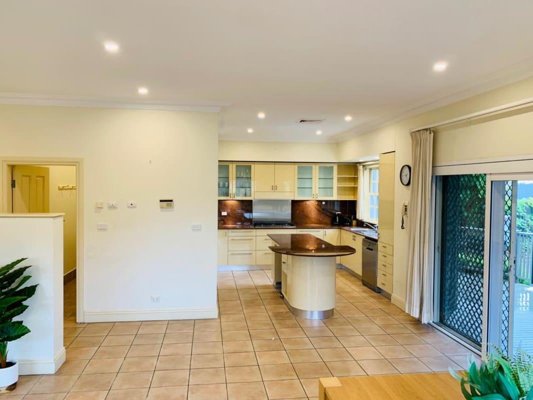 $200, Share-house, 5 bathrooms, Barker Road, Strathfield NSW 2135