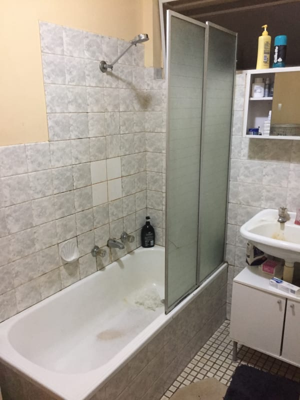$220, Student-accommodation, 2 bathrooms, Kelso Street, Cremorne VIC 3121