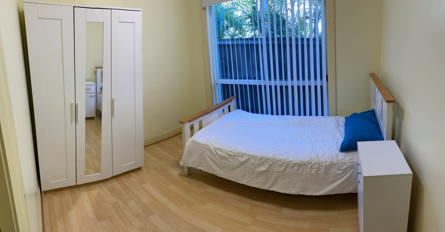 $250, Share-house, 5 bathrooms, Mahogany Boulevard, Warriewood NSW 2102