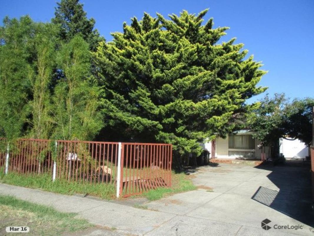 $125, Student-accommodation, 3 bathrooms, Westall Road, Clayton South VIC 3169
