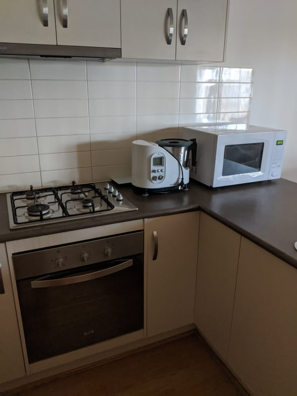 $100, Share-house, 3 bathrooms, Sturt Road, Dover Gardens SA 5048