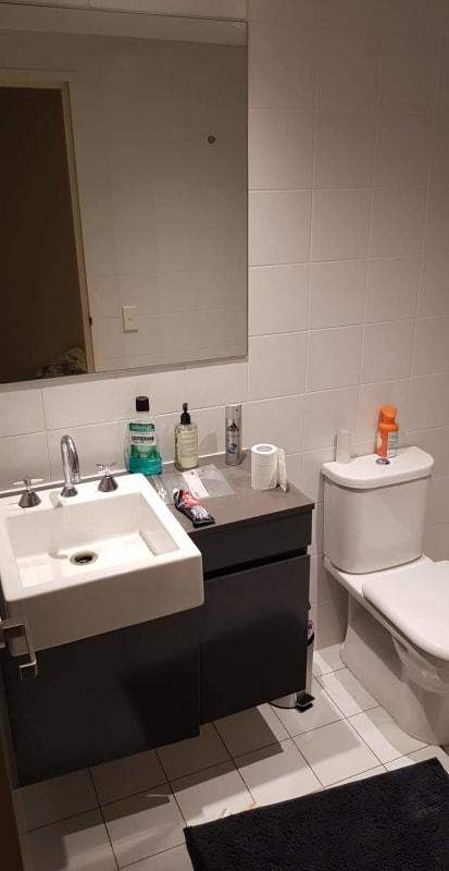 $400, Flatshare, 2 bathrooms, Magdalene Terrace, Wolli Creek NSW 2205