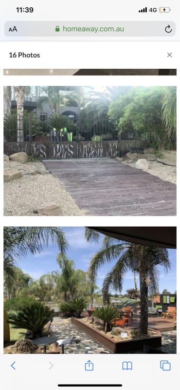 $200, Share-house, 3 bathrooms, Waranga Drive, Kialla VIC 3631