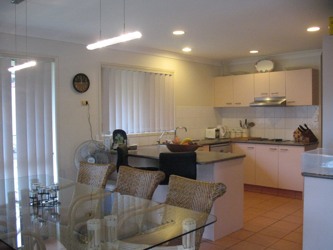 $220, Share-house, 4 bathrooms, Driftwood Place, Parkwood QLD 4214