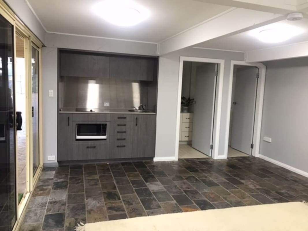 $300, Share-house, 3 bathrooms, Waterview Street, Mona Vale NSW 2103