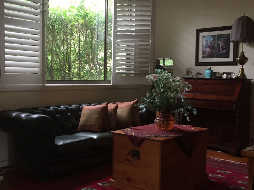 $215, Share-house, 4 bathrooms, Cramer Crescent, Chatswood NSW 2067