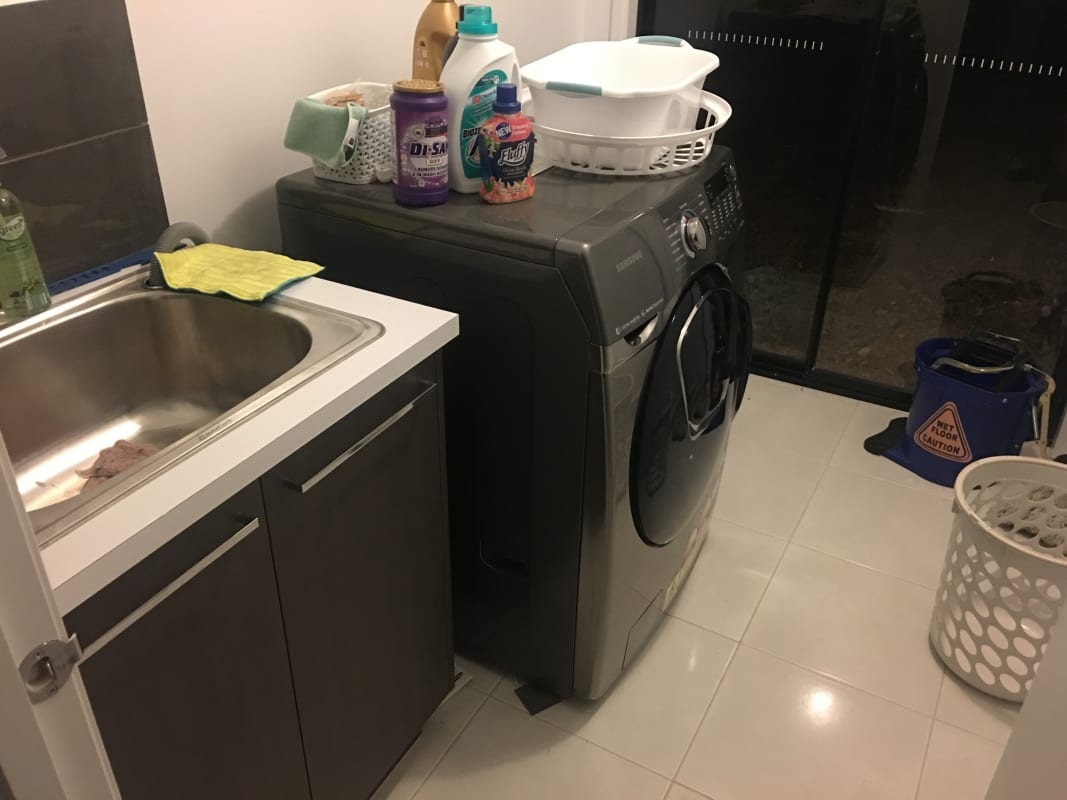 $175, Share-house, 4 bathrooms, Linsell Boulevard, Cranbourne East VIC 3977