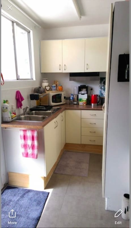 $230, Flatshare, 2 bathrooms, Fullagar Road, Wentworthville NSW 2145